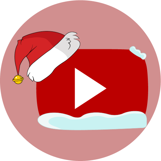 YouTube Kanal der SG-Lauf